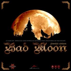 bad-moon-49-1349757985-5654