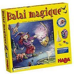 balai-magique-2-1290209527-3815