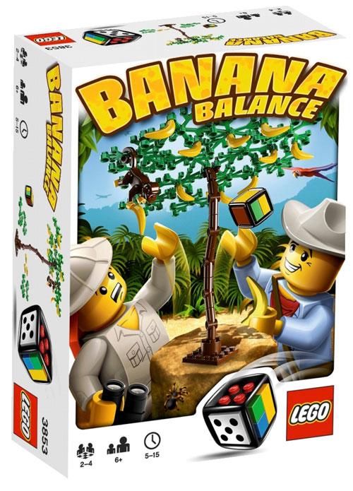 banana-balance-2-1342432563-5391