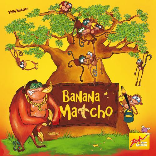 banana-matcho-49-1349939637-5673