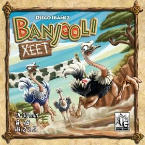 banjooli-xeet-49-1372372793-6187