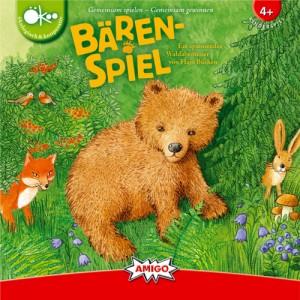 barenspiel-49-1317240887-4646