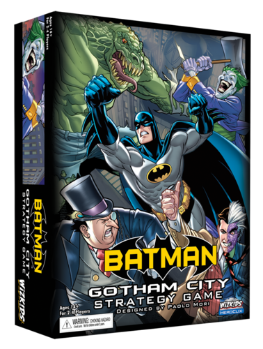 batman-gotham-city-s-49-1349939795.png-5674