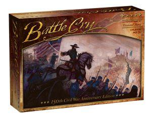 battle-cry-49-1288855716-3755