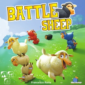 battle-sheep-49-1380007234-6487