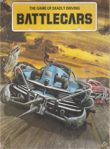 battlecars-3-1352622481-5781