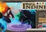 battlecon-war-of-ind-3300-1391293234-6885