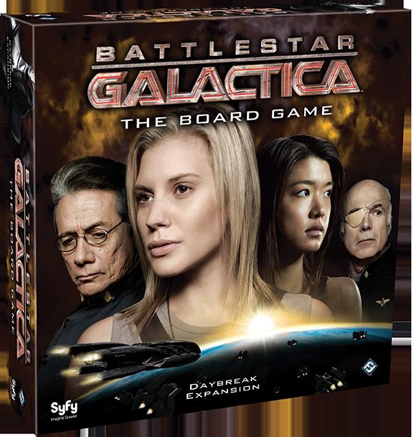 battlestar-galactica-3300-1368034879.png-6067