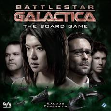 battlestar-galactica-49-1288077433-3652