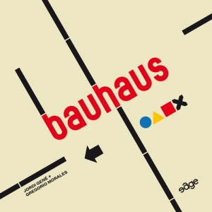 bauhaus-1788-1380523736-6027