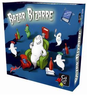 bazar-bizarre-49-1295282709-4002