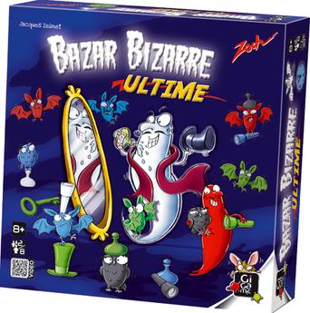 bazar-bizarre-ultime-3300-1389435891-6835