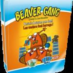 beaver-gang-73-1318427531.png-4234