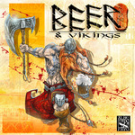 beer-vikings-49-1341469903-5216