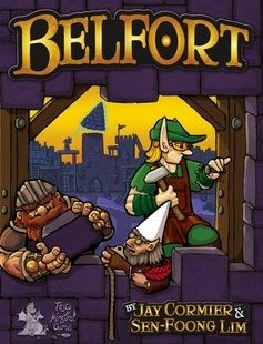 belfort-49-1288948696-3524