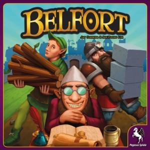belfort-49-1349759605-5656
