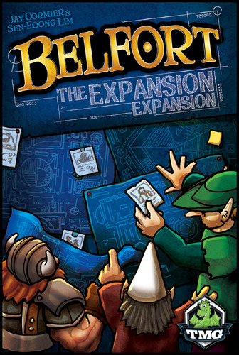 belfort-the-expansio-49-1371419621-6135