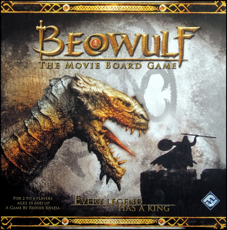 beowulf-the-movie-bo-2-1315500527-4572