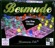bermude-73-1314107911-4530