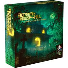 betrayal-at-house-on-49-1282804832-3353