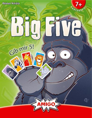 big-five-49-1317241264-4647
