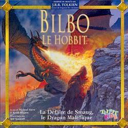 bilbo-le-hobbit-3300-1387720114-6768