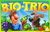 bio-trio-49-1322123837-4906