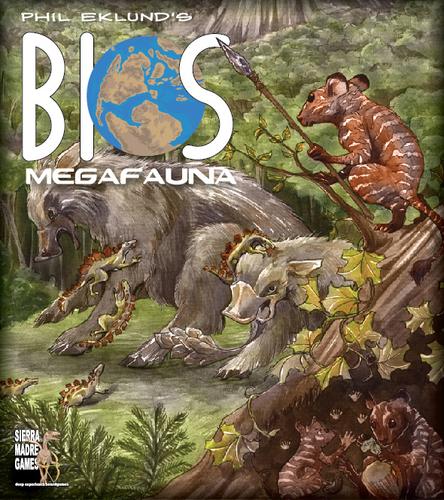 bios-megafauna-49-1315586196-4425