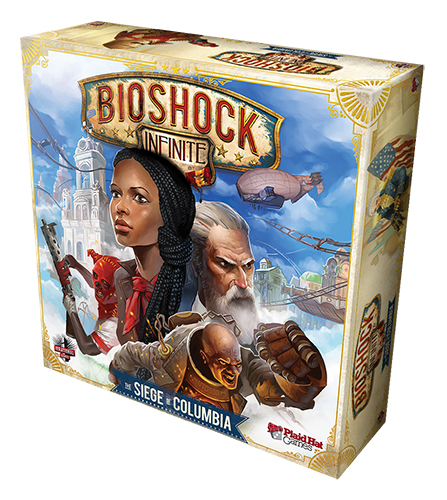 bioshock-infinite-th-49-1352593997-5779