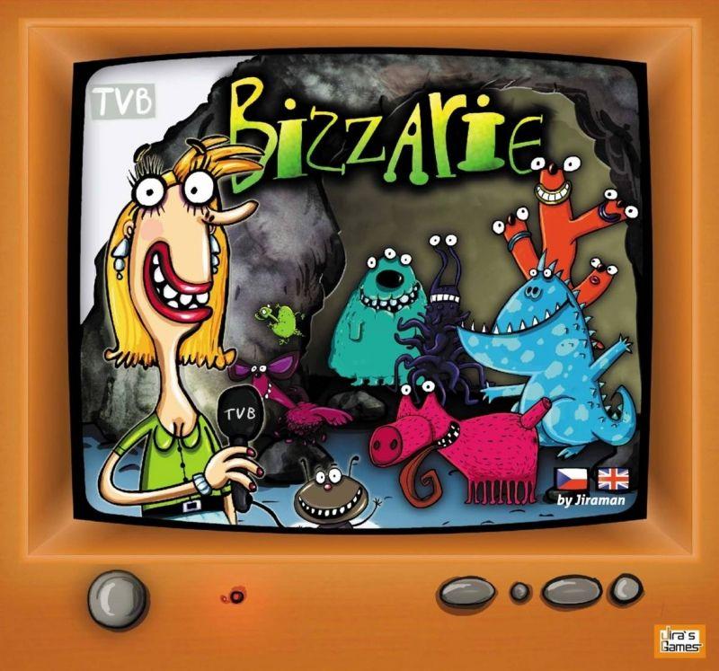 bizzarie-49-1286691927-3600