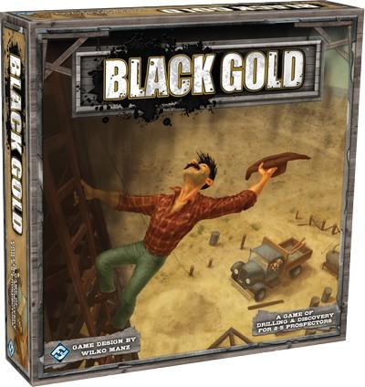 black-gold-49-1298410717-4162