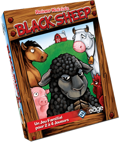 black-sheep-73-1288171440.png-3654