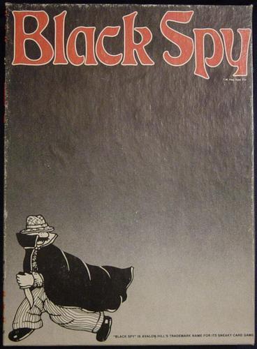 black-spy-49-1366230558-6040