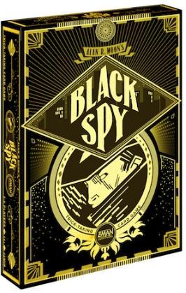 black-spy-49-1366230777-6043