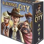 blackRockCity