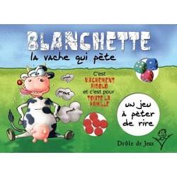 blanchette-la-vache--49-1368999855-6077