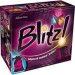 blitz-49-1365631093-6039