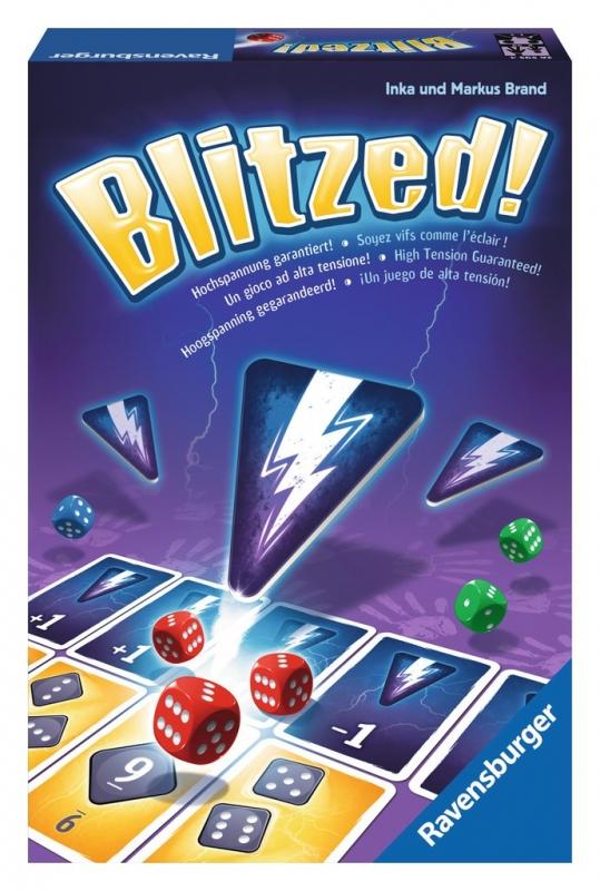 blitzed-3300-1399969800-7085