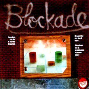 blockade-73-1282053602-2728