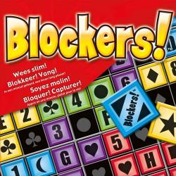 blockers-3300-1399984545-7098