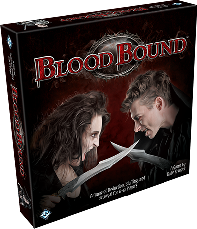 blood-bound-49-1374355848.png-6270