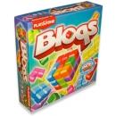 bloqs-3300-1389186926-6822