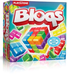 bloqs-49-1362044990-5987