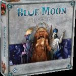 blue-moon---legends-49-1377780214.png-6405