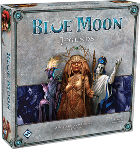 blue-moon---legends-49-1377780214.png-6405