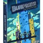 blueprints-49-1371773908-6155