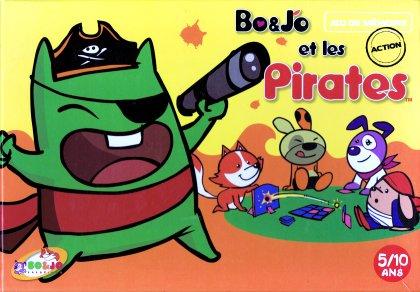 boetjo-et-les-pirate-49-1323414585-4933