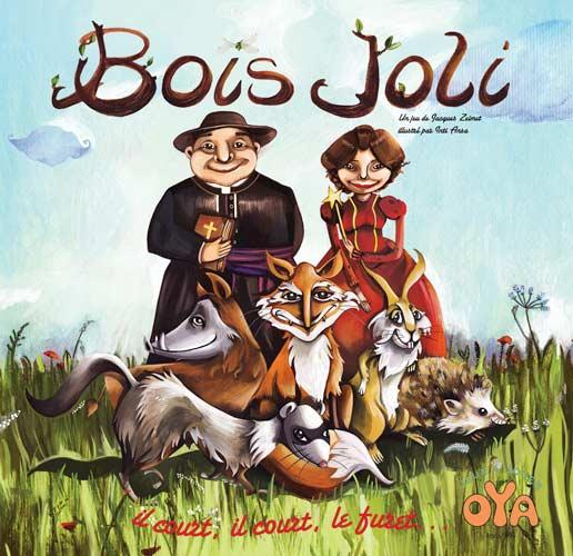 bois-joli-49-1350111684-5705