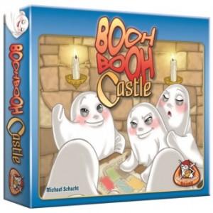 booh-booh-castle-3300-1377685389-6393
