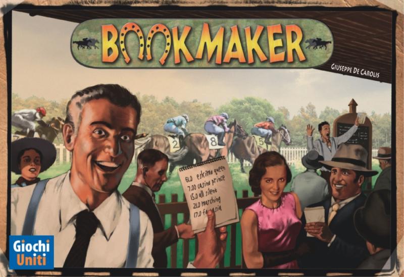 bookmaker-2-1338044710-5320